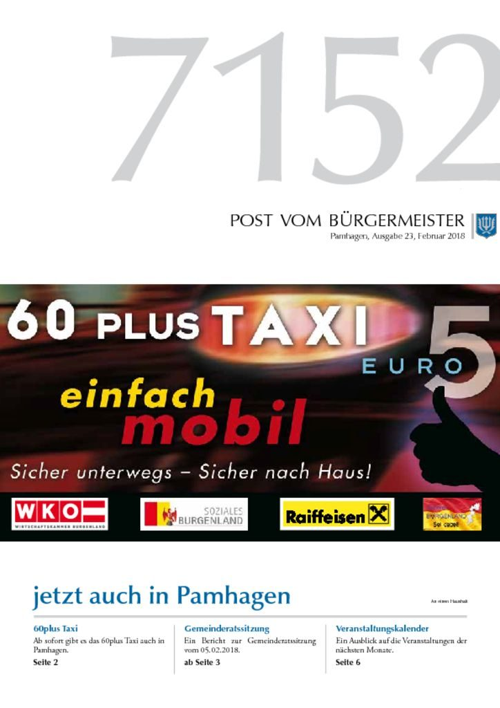 thumbnail of Ausgabe23_Februar_online