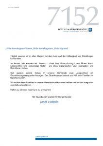 thumbnail of 2016_bgmbrief_sonderausgabe_flüchtlinge