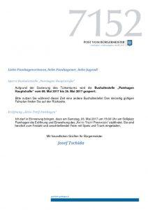 thumbnail of 2017_bgmbrief_sonderausgabe_Bushaltestelle_Türkenturmsanierung