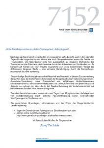 thumbnail of 2017_bgmbrief_sonderausgabe_frostschäden