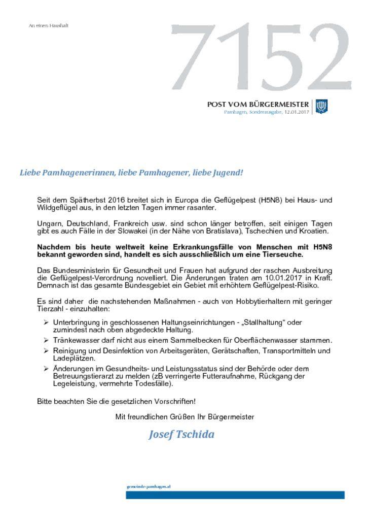 thumbnail of 2017_bgmbrief_sonderausgabe_geflügelpest