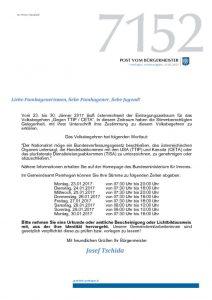 thumbnail of 2017_bgmbrief_sonderausgabe_volksbegehren_information