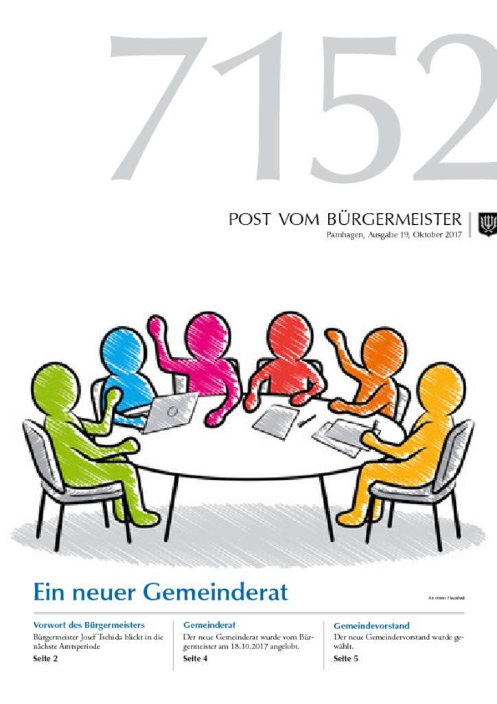 thumbnail of Ausgabe19_Oktober_online