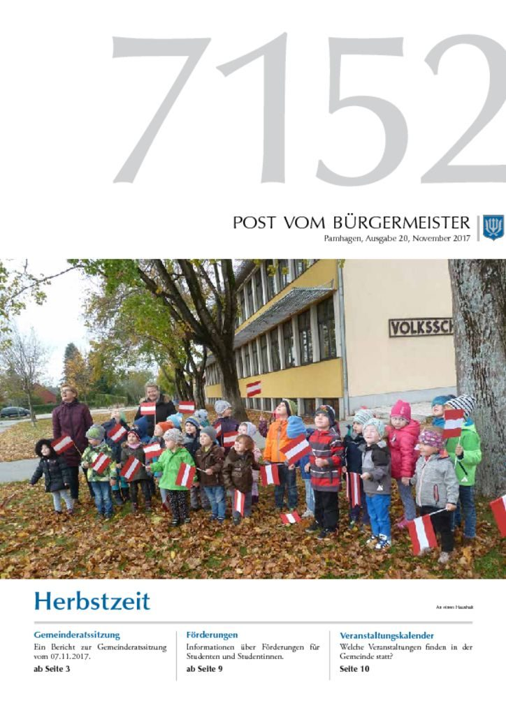 thumbnail of Ausgabe20_November_online