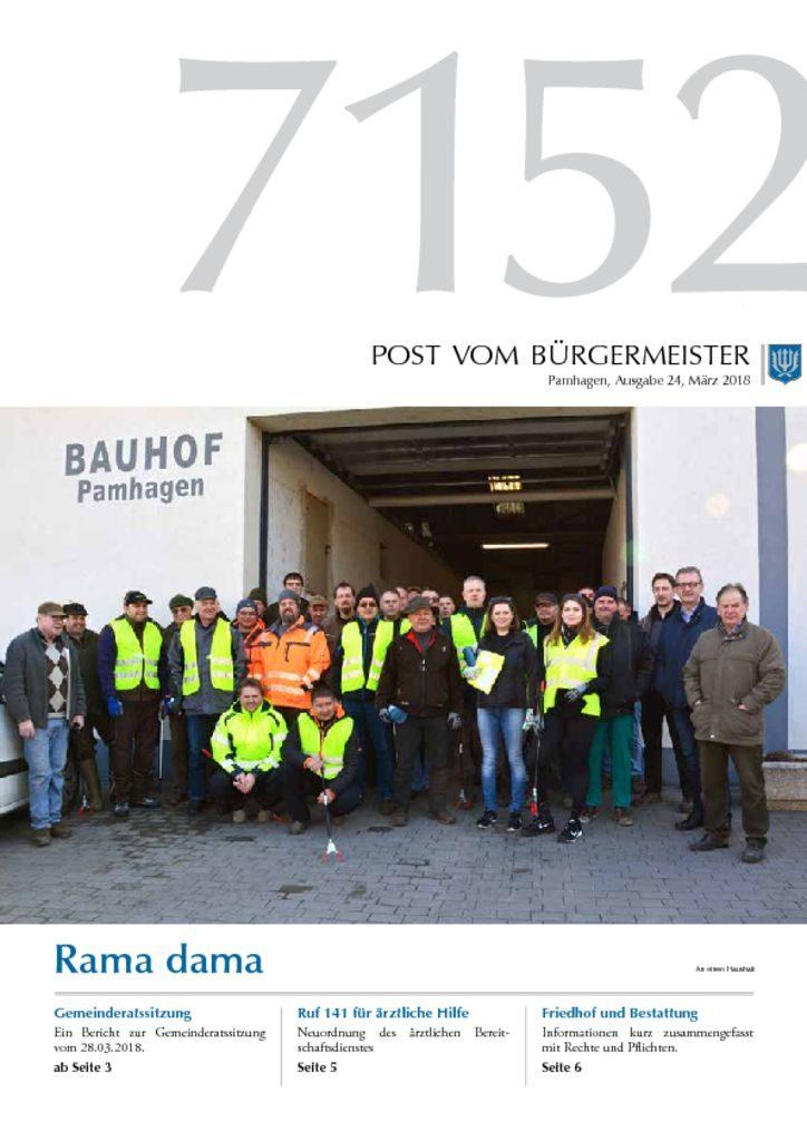 thumbnail of Ausgabe24_März_online