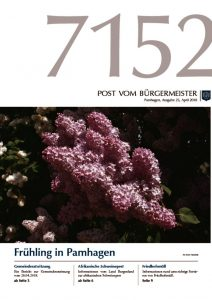 thumbnail of Ausgabe25_April_online